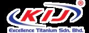 KIJ Excellence Titanium Sdn Bhd